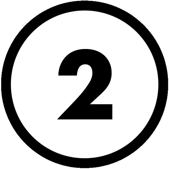 Law 2