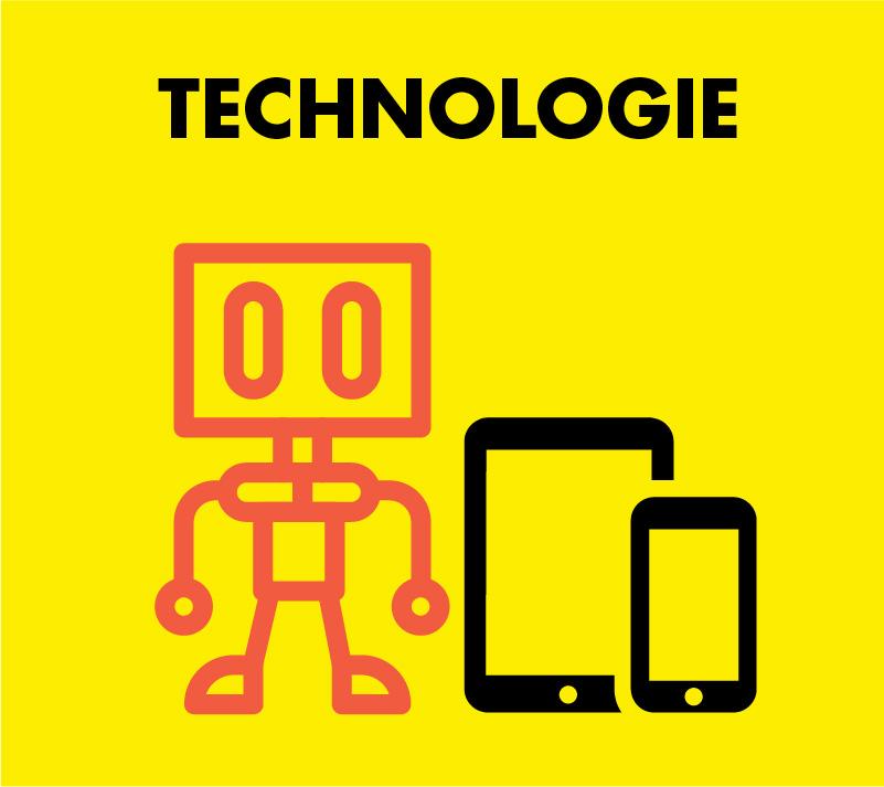 FR--TECHNOLOGY